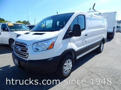 Ford Transit-250 2019 for Sale in Palo Alto, CA
