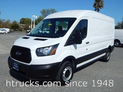Ford Transit-250 2019 a la venta en Palo Alto, CA