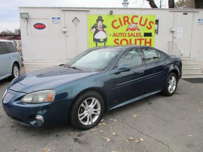 Pontiac Grand Prix 2005 for Sale in Louisville, KY