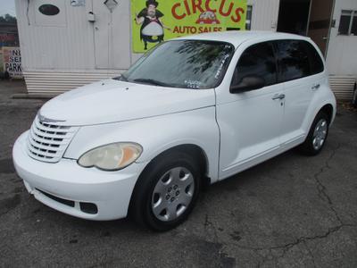 Chrysler PT Cruiser 2009 for Sale in Louisville, KY
