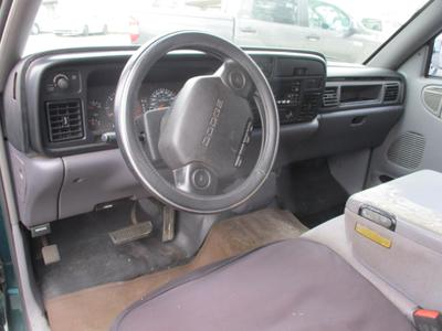 Dodge Ram 1500 1997 for Sale in Louisville, KY