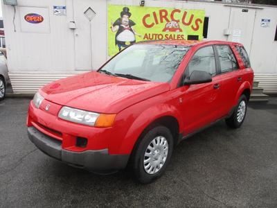 Saturn Vue 2003 for Sale in Louisville, KY