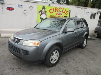 Saturn Vue 2006 for Sale in Louisville, KY