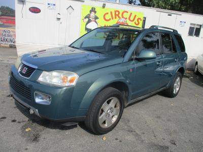 Saturn Vue 2007 for Sale in Louisville, KY