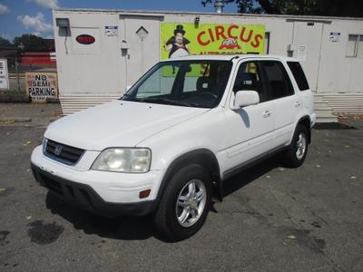 Honda CR-V 2000 for Sale in Louisville, KY