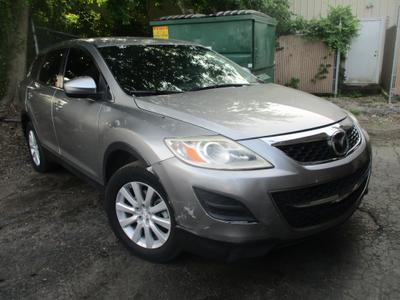 2010 Mazda CX-9 Sport for sale VIN: JM3TB2MA7A0201053