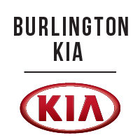 Burlington Kia Image 1