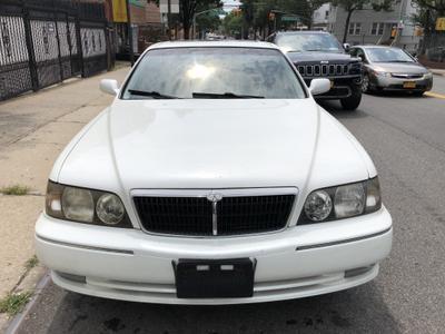 INFINITI I30 1999 for Sale in Corona, NY
