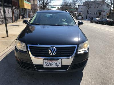 Volkswagen Passat 2007 for Sale in Corona, NY