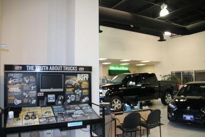 Girard Ford Image 7