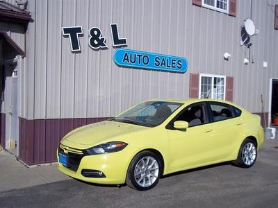 Dodge Dart 2013 for Sale in Sioux Falls, SD