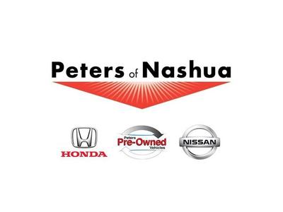 Peters Nissan of Nashua Image 4