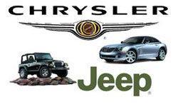 Hoover Chrysler Jeep Dodge RAM Image 5