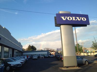 Alan Byer Volvo Cars Image 5