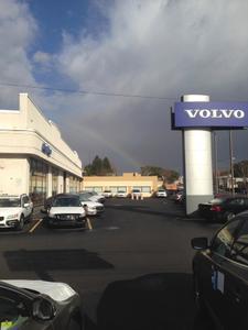 Alan Byer Volvo Cars Image 7