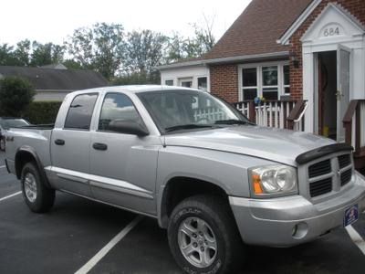 Dodge Dakota 2006 for Sale in Gambrills, MD