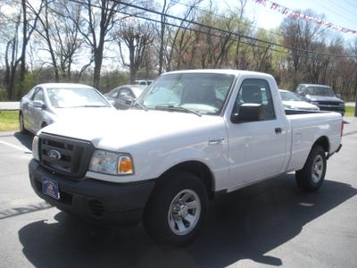 Ford Ranger 2011 for Sale in Gambrills, MD