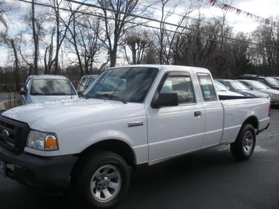 Ford Ranger 2010 for Sale in Gambrills, MD