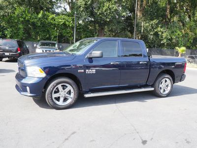 RAM 1500 2018 for Sale in Tallahassee, FL