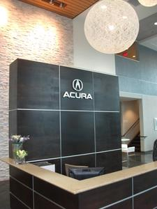 Acura of Reno Image 4