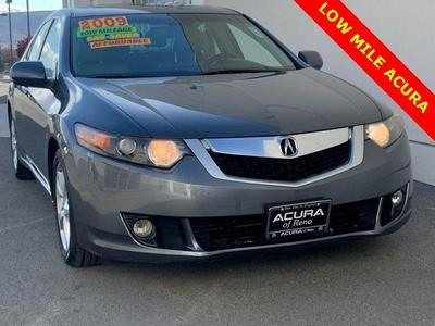 Acura TSX 2009 for Sale in Reno, NV