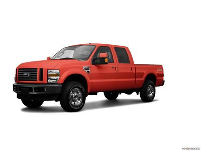 Ford F-250 2009 for Sale in Mayfield, KY
