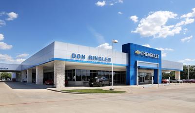 Don Ringler Autos Image 2