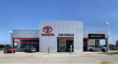 Don Ringler Autos Image 4