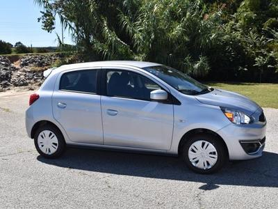 Mitsubishi Mirage 2020 for Sale in Augusta, GA