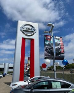 Garden Grove Nissan Image 9