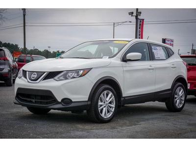 Nissan Of Mobile >> Cars For Sale At Nissan Of Mobile In Mobile Al Under 5 000 Miles