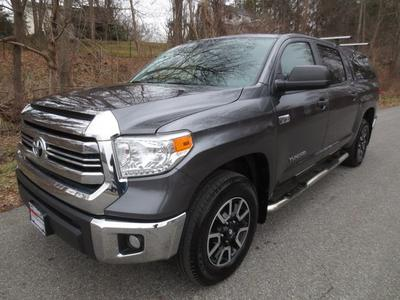 Toyota Tundra 2017 for Sale in Mahopac, NY