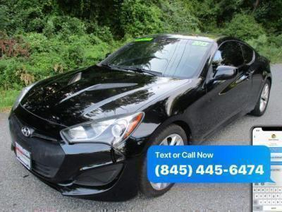 Hudson Auto Traders >> Hyundais For Sale At Hudson Auto Traders In Mahopac Ny