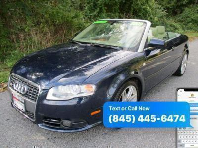 Hudson Auto Traders >> Cars For Sale At Hudson Auto Traders In Mahopac Ny Auto Com