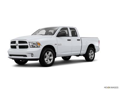 RAM 1500 2016 for Sale in Fenton, MO
