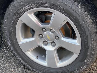 Chevrolet Silverado 1500 2014 for Sale in Fenton, MO