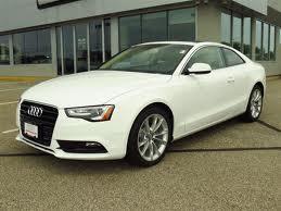 Audi Stratham Image 1