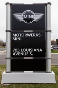 Motorwerks MINI Image 3