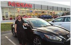 Sutherlin Nissan of Fort Pierce Image 4