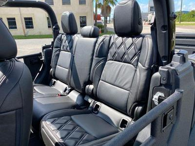 Jeep Gladiator 2020 for Sale in Tampa, FL