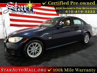 BMW 328 2010 for Sale in Bethlehem, PA
