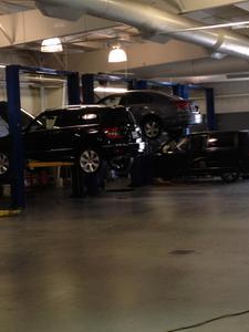 Stokes VW Image 1