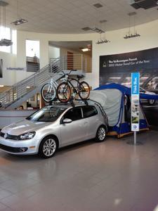 Stokes VW Image 3