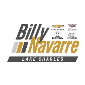 Billy Navarre Chevrolet Cadillac Image 2