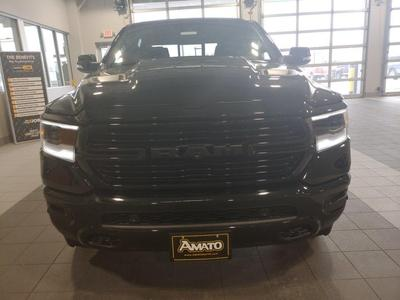 RAM 1500 2020 for Sale in Milwaukee, WI