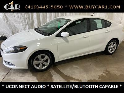 Dodge Dart 2015 for Sale in Archbold, OH
