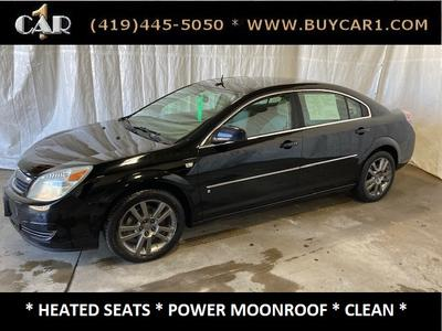 Saturn Aura 2007 for Sale in Archbold, OH