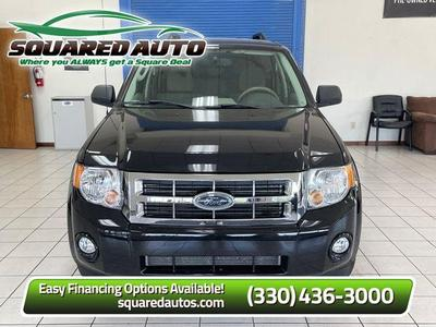 Ford Escape 2011 for Sale in Akron, OH