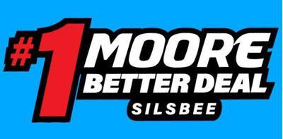 Moore Chrysler Dodge Jeep RAM Image 7