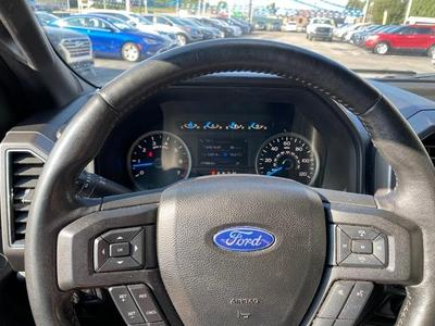 Ford F-150 2017 for Sale in Somerset, KY